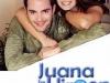 juana41