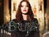 bruja04