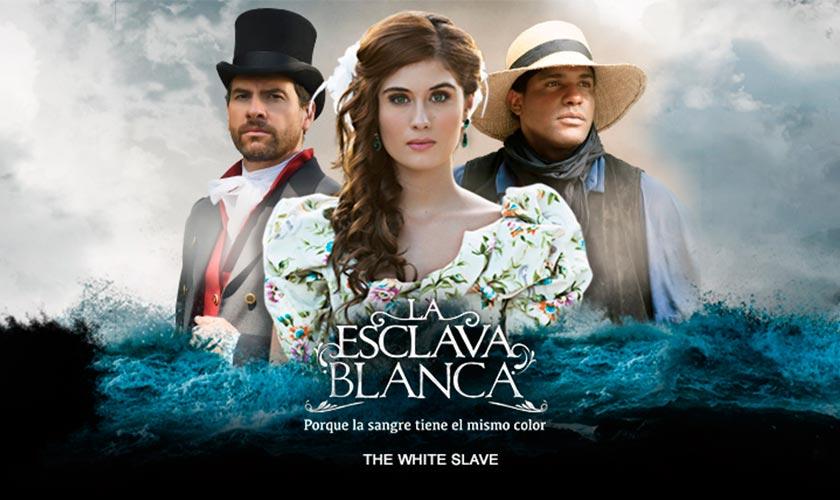 la-esclava-blanca02-jpg