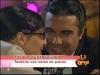 Canal de las Estrellas - May 16 09 58 36