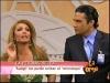 Canal de las Estrellas - May 03 10 06 34