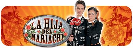 mariachi0
