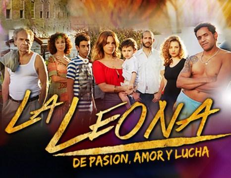 la-leona18