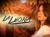 la-leona16