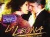 la-leona19