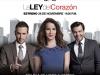 la-ley-del-corazon04