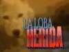 la-loba-herida07
