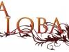 laloba21