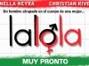 lalola01