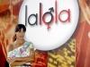 lalola05