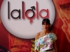 lalola13