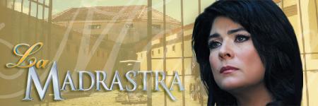 madrastra32
