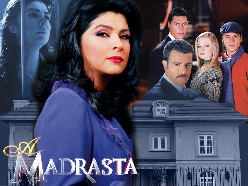 La Madrastra Photo by forensicmommy | Photobucket