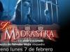 madrastra07