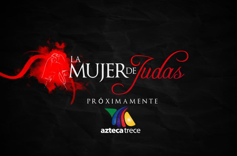 http://www.telenovely.net/wp-content/gallery/telenovely/la-mujer-de-judas2/judas01.jpg