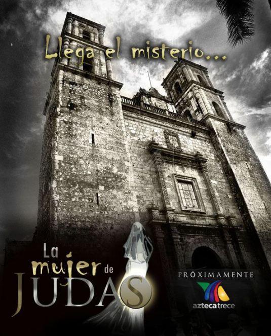 http://www.telenovely.net/wp-content/gallery/telenovely/la-mujer-de-judas2/judas03.jpg