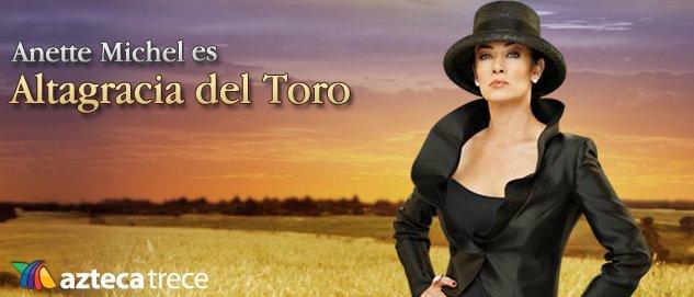 http://www.telenovely.net/wp-content/gallery/telenovely/la-mujer-de-judas2/judas06.jpg