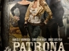 patrona03