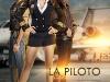la-piloto30