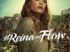 la-reina-del-flow02