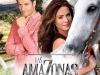 las-amazonas09