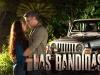 las-bandidas002