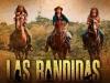 las-bandidas023