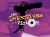 detectivas02