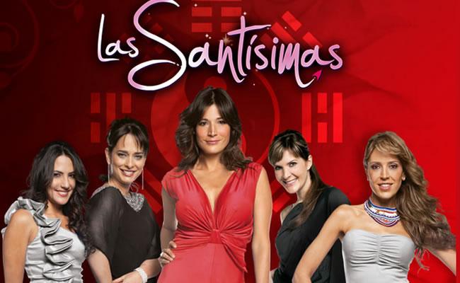 las-santisimas01-jpg