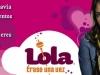 lola19