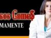 gomes04
