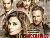 los-miserables02