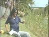 luisa24