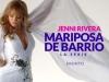 mariposa-de-barrio19