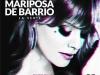 mariposa-de-barrio20