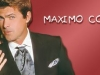 maximo08