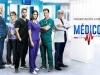 medicos-linea-de-vida00