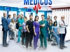 medicos-linea-de-vida03