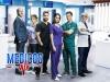 medicos-linea-de-vida04