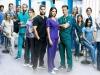medicos-linea-de-vida05