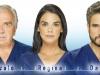 medicos-linea-de-vida06