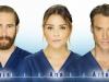 medicos-linea-de-vida09