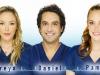 medicos-linea-de-vida10
