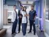 medicos-linea-de-vida11