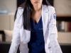 medicos-linea-de-vida14