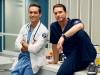 medicos-linea-de-vida15