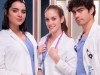 medicos-linea-de-vida16