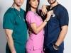 medicos-linea-de-vida17