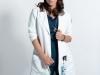 medicos-linea-de-vida21
