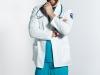 medicos-linea-de-vida22